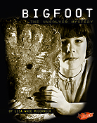 bigfootcover