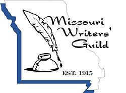 logo-missouri-writers-guild