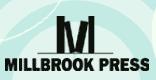 Millbrook Press