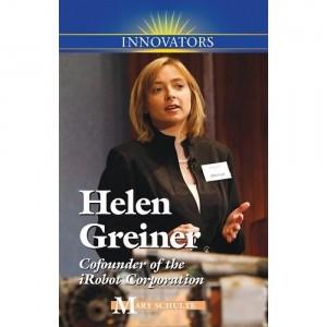 Helev Greiner (Schulte) cover
