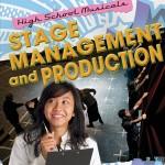 diane stage