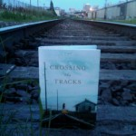 crossing rr