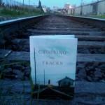 crossing rr
