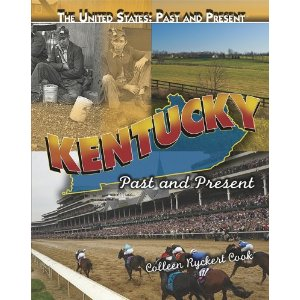 Kentuckycover